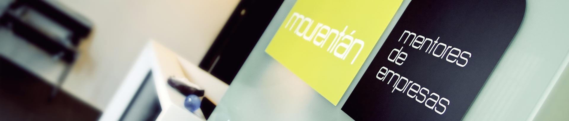 Mourentan - mentores de empresas