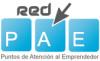 Área emprendedores